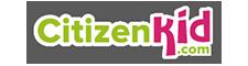 logo-bankroll